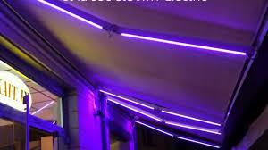 neon pour voiture exterieur multiled eclairage led intérieur extérieur ruban led projecteur