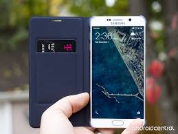 best wallet cases for samsung galaxy note 5 android central