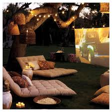 Outdoor Movie Night | Dream Design Dwell Backyard Projector Screen Project Youtube Night At The Movies Outdoor Movie Nights Pallets And Movie 20 Cool Backyard Theaters For Outdoor Entertaing Rent Lcd Projector Screen In Chicago Il How To Set Up Your Own Theater Systems To Create An Cinema Your Back Garden Air Screenings Coming Soon Toronto Star Stretch 33m X 2m Screens Australia Night Done Right Daybed Mattress On Floor Cheap Projectors Host A Big Diy Network Blog Made Silver Events Affordable Inflatable