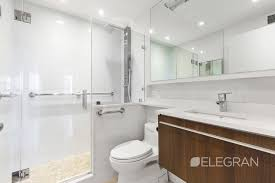 100 Astor Terrace Nyc APT 20J 1 Bedroom Apartment For Sale In