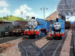 Thomas And Friends Tidmouth Sheds Wooden by Thomas And Gordon Thomas U0026 Friends Wiki Fandom Powered By Wikia