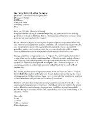 Cover Letter Australia Example Sample Administrative Assistant Covering Format For Australian Visa