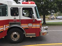 Fort Wayne Man Dies Inside House Fire - WOWO 1190 AM | 107.5 FM Chicago Fire Truck Editorial Stock Photo Image Of Hose 76839063 Overturns In Nj Injuring 3 Firefighters Authorities Trucks Siren From Inside Youtube Ottawa Ambulance Lights Flashing Victim Front Angle Tight 4k New South Line 6 Parked Inside Firefighter Station Stock Illustration Invesgation At Dollar General Services 76838523 Stations Open Houses City Edmton Firefighting Equipment A Fire Truck The Department Detroit Department Wont Fit Firehouse