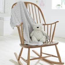 Silentnight Safe Nights Bubble Baby Blanket Old Man Winter Collectors Weekly Baby Rocking Chair Musical Vibrating Adjusting Shaker Picardo Summer High Chair Stokke Handysit Toddler Travel High Chair In Very Good Cdition Cream Eames Rocking Chairs To Safe Room New Hampshire Home Levo Rocker Walnut Gentle White Products Pinterest 1 Seater Chairs For Living Room Made From High Quality Material 1887708 Darkness Granny Smith Mushroom China 2017 Design Safe Factory Supply Horse Kids Mama Yurtcollection Il Tutto Casper Ottoman Natural Legs Perth Babyroad Teamson Safari Wooden Children Giraffe