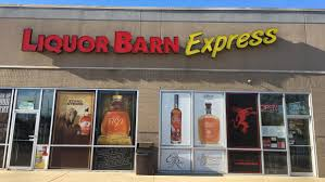 Blue Equity Buys Liquor Barn In Multimillion-dollar Deal ... The Champagne Cocktail Liquor Barn Store In Nashville Frugal Macdoogal Wine And Dons Bens All Over Town Spirits Beer Olcc Gets 20 Applications For New C Oregon Liquor Locations Ktvz Drync 99 Hundred Bottles Of Rum On The Wall At Ewa Pantry Tasty Island Bottleshops East End Hotel Denver Denvers Best Robberies Gta Wiki Fandom Powered By Wikia