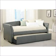 Bedroom Awesome College Dorm Bed Lifts 15 Inch Bed Risers