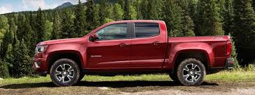 2016 Chevy Colorado - Albany, NY | DePaula Chevrolet New 2018 Chevrolet Colorado Work Truck 4d Extended Cab Near 2019 Pricing Features Ratings And Reviews Edmunds In San Jose Capitol 2017 Dealer Sacramento John L Sullivan 2016 Diesel First Drive Review Car Driver Indepth Model Used 4wd Crew 1283 Wt At Fayetteville Bentonville Springdale 2015 Lt Trucks For Sale Milwaukee Ewald Buick Jim Gauthier Winnipeg Cars