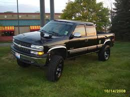 Silverado » 2000 Chevy Silverado Lifted - Old Chevy Photos ... Lifted Black L5p Duramax Diesel Gmc Denali 2500 Freaking Gorgeous Chevy Trucks Black Dragon 075 2500hd 2018 Colorado Zr2 Offroad Truck Chevrolet For Sale In Salem Hart Motors Gmc Used 2014 Toyota Tundra Limited Tie Edition 4x4 Lifted Chevrolet Silverado Truck Bowtie Way Of Life3 Do You Like Custom Check This One Out 1st State 2017 Ford F150 And F250 Lewisville Drawn Chevy Pencil Color Drawn 092014 Lift Kits Dodge Ram Dodge Ram Pinterest Dodge Silverado 2000 Old Photos