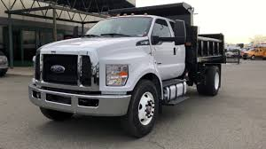 2017 Ford F-750 SuperDuty Extended Cab Dump Truck Rugby 12' Dump ... Dump Bodies Drake Equipment Flat Beds Pb Loader Cporation Zoresco The Truck People We Do It All Products Sand Gravel Body United 2017 Rugby 85ft Specialty For Sale Auction Or Lease This Ram Is Looking Good With A Rugby Alinum Hillsboro By Ford Your Source For New Universal Utbwilcox Twitter Lincoln Industrial Corp Used Transit Chassis Cab 350 Lwb 4 Metre Dropside In Manufacturing Wildcat Rancher Trucks Accsories North Central Bus Inc