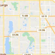 pinellas park garage sales yard sales estate sales by map