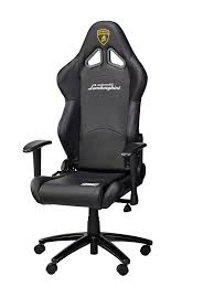 Office Chair, Cod. 2200   Lamborghini Store Charles Eames Office Chair Ea119 Design Modern Adjustable Height Office Chair Mesh Orlando Floyd Fniture Store Manila Philippines Urban Concepts Ea117 Hopsack Best Natural Latex Seat Cushion 2 For Sold 1970s Steelcase Refinished Green Rehab Staples Carder Black Amazoncom Amazonbasics Classic Leatherpadded Midback Professional Chairs Ergo Line Ii Pro Adjusting Your National In Mankato Austin New Ulm Southern Minnesota