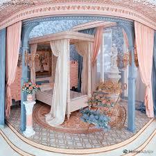 decoration chambre a coucher 7 décorations de chambres à coucher inspirées de cultes