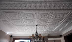 pressed steel ceilings pressed steel ceilings
