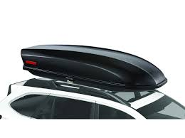 SkyBox 21 Carbonite   Cargo Box   Yakima Racks Rocketbox Pro 11 Cargo Box Yakima Racks Blueflame Western Slope Auto Craigslist Tutorial Youtube Butte Mt Ancastore Model 3 Crash Tests Hammer Home Teslas Safety Exllence Utter Buzz Sundance Sales 2019 20 Top Upcoming Cars How About 8000 For A Rhd 1991 Mitsubishi Pajero Sale By Owner Best Car Reviews 1920 By Differences Between 2014 And 2015 Ford F150 Q Clips Craigslist Yakima Wa Cars Owner Searchthewd5org Seattle