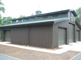 Tin Shed Highland Il by 233 Best Pole Barn Garage Images On Pinterest Architecture Diy