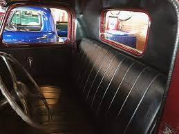 1937 FARGO TRUCK For Sale At Vicari Auctions Nocona, Tx 2018 1937 Fargo Truck For Sale At Vicari Auctions Nocona Tx 2018 Buses Trucks Myn Transport Blog Fargo Truck Jim Friesen Photography Used Cars Lovely 1972 Print Pinterest Ingridblogmode 1955 Cadian Badging Of Dodge Truck By David E Toyota Tundra Tacoma Nd Dealer Corwin Vintage From 1947 Editorial Image Plymoth 600 Heavy Duty Grain Was A Ve Flickr Random 127 The Glimar Mans Upper Middle Petrol Head Gateway Chevrolet In Moorhead Mn Wahpeton North File1942 158005721jpg Wikimedia Commons Photo And Video Review Comments