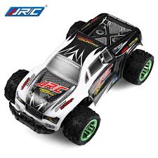 Jjrc 1:26 Remote Control Climbing Car Toys Rc Car Mini Brushed Four ... Rc Cars Trucks Rogers Hobby Center Faest These Models Arent Just For Offroad 3 Ways To Make An Car Faster Wikihow Fatshark Teleporter V5 Fpv 58g Video Goggles W Head Tracking Pin By Pelion On Sale Truck Airplane Used Rampage Mt V3 15 Scale Gas Monster The Where To Buy Rc 2015 Review Traxxas Rustler 2wd 110 Best Blog 2018 Awesome Amazon Truck Unboxed A More Affordable Maruti Thinkgizmos Rock Crawler 4x4 Remote Control