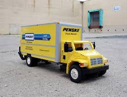 100 Penske Truck Rental Phoenix Az