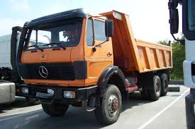 MERCEDES 2628 AK 6X6 | Truck / International | Pinterest | Mercedes ... The Most 5 Best Trucks In The World All New Things Starts Here Mercedes 2535 Lifting Axle Junk Mail Pickup Just A Rich Mans Status Symbol Medium Duty Work Mercedesbenz Created Heavyduty Electric Truck For Making City Truck Bus Benz 1418 Nicaragua 2003 Vendo Lindo Iaa Hannover 2014 Mercedezbenz Confirms 8x4 Econic On Way Old Bullnose In Qatar Hubpages Trucking Engineered Class Pinterest Jeep Future 2025 Pmiere Youtube Worlds Safest Actros Made Safer With Active Ng Wikipedia