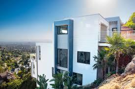 100 Contemporary House Siding Modern California Aesthetic Aspyre Collection