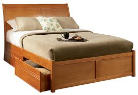 Craigslist Full Size Bed by Daybeds Amazing The Furniture Shack Portland Or Outlet Canby