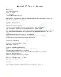 Software Testing Resume Samples For Experienced Sample Tester Source Testi Engineer With 2 Years