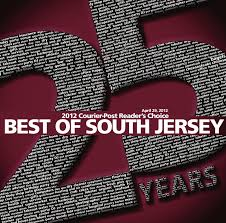 Marburn Curtains Audubon Nj by Best Of South Jersey 2012 By Courier Post Newspaper Issuu