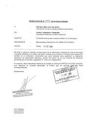 Preguntas Frecuentes Consulado General De Honduras En Roma