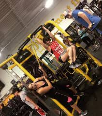 Planet Fitness Tanning Beds by Planet Fitness Mt Juliet 17 Photos Gyms 1335 N Mt Juliet