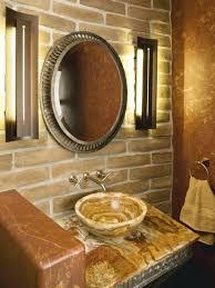 Rustic Barn Bathroom Lights by Rustic Bathroom Flooringand Slate Bathroom Rustic Bathroom