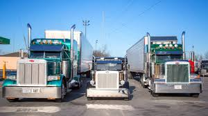 Truck Lease Purchase Programs Trucking Company, Trucking Companies ... 10 Best Companies To Find Dicated Trucking Jobs Fueloyal Central Refrigerated School Luxury San Are You Looking For Trucking Services In Ghana Asanduff Offers East Coast Truck 2018 Ryders Solution To The Truck Driver Shortage Recruit More Women Long Short Haul Otr Company Services Httpwwwutrcapitalcomblogvoicefactoringthebest Heavy Houston Louisiana Oklahoma Youtube For Team Drivers In Us Nine Traits Of Highperforming Companies The Truckload Lease Purchase Atlanta Resource Flatbed