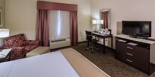 Curtain Call Augusta Ga by Holiday Inn Express Augusta North Hotel By Ihg