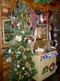 Nordmann Fir Christmas Tree Smell by About The Farm Bowen Tree Farm
