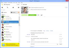 skype bureau windows 8 dois je utiliser metro applications ou des applications de bureau