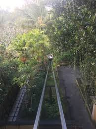 100 Hanging Gardens Of Bali Of One Of The Most Beautiful Resorts In