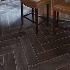 shop vinyl flooring at lowes