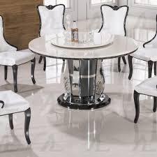 American Furniture Warehouse Ft Collins Beautiful Furniture