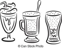 Frappe Illustrations And Stock Art 1264 Illustration