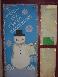 64 best preschool door decorations images on pinterest