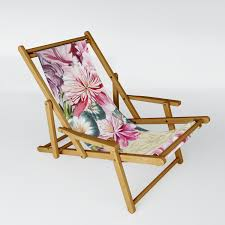 Vintage & Shabby Chic - Retro Spring Flower Pattern Sling Chair By  Vintage_love Best Garden Fniture 2019 Ldon Evening Standard Mid Century Alinum Chaise Lounge Folding Lawn Chair My Ultimate Patio Fniture Roundup Emily Henderson Frenchair Hashtag On Twitter Wood Adirondack Garden Polywood Wayfair Vintage Lounge Webbing Blue White Royalty Free Chair Photos Download Piqsels Summer Outdoor Leisure Table Wooden Compact Stock Good Looking Teak Rocker Surprising Ding Chairs Stylish Antique Rod Iron New Design Model