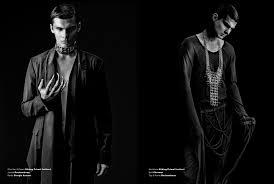 homme moderne fashion soldes l homme moderne fashion soldes 28 images phillip moller in l
