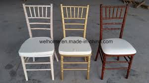 China Wooden And Resin Chiavari Chair/Silla Tiffany Chair With ... Safavieh Pmdale Natural Brown Folding Wood Outdoor Lounge Chair Adirondack Childrens Fniture By All Things Cedar Kits Osp Home Furnishings Espresso Faux Leather Seat Mission Back 7pc Eucalyptus Oval Fold Store Ding Set With Blue Cushions Red Frame Standard Wooden No Assembly Need Padded Wedding White Resin Deejays Event Rentals Amazoncom Ycsd Simple Soft Cloth Cushion Beautiful Goods Muji Ryohin Folding Chair Wooden Stock Image Image Of Cushion Seat 1164775 Seeksung Stools