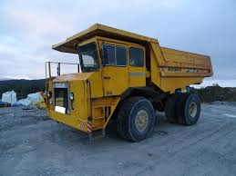EUCLID R32 Tipptruck Sertifisert Haul Trucks For Sale, Rigid Dumper ... Euclid Dump Truck Youtube R20 96fd Terex Pinterest Earth Moving Euclid Trucks Offroad And Dump Old Toy Car Truck 3 Stock Photo Image Of Metal Fileramlrksdtransportationmuseumeuclid1ajpg Ming Truck Eh5000 Coal Ptkpc Tractor Cstruction Plant Wiki Fandom Powered By Wikia Matchbox Quarry No6b 175 Series Quarry Haul Photos Images Alamy R 40 Dump Usa Prise Retro Machines Flickr Early At The Mfg Co From 1980 215 Fd Sa