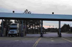 100 Truck Stops In Atlanta Ga Stop Stop Sacramento