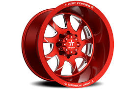 Forged Wheel Guide For 8-Lug Wheels Custom Truck Wheels For Sale Tires Online Brands Hot Monster Trucks Diecast Vehicle Styles May Vary Wheel Collection Fuel Offroad Ultra Motsports Rim Brands Rimtyme Top 8 Best Rims 2018 Youtube Pro Tucson Az And Auto Repair Shop In Big Rapids Mi Dp Tire How To Clean The Gunk From Your Truck Rims Clr Overland By Black Rhino No Matter Which Brand Hand You Own We Make A Replacement