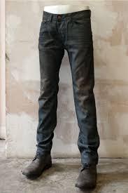97 best jeans images on pinterest men u0027s jeans jeans for men and