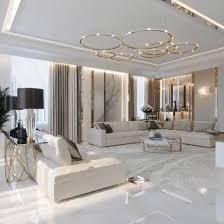 15 wohnzimmer modern luxus ideen wohnzimmer modern luxus