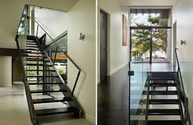 100 Modern Design Of Houses Two Storey Glass House Architecture In For