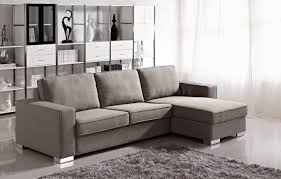 Sectional Sofa Bed With Storage Ikea by Suitable Ideas Sofa L Shape Ikea Malaysia Pleasant Light Grey