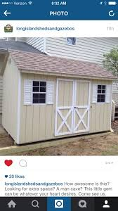 Amish Built Storage Sheds Illinois by 25 Best Kaufolds Jobs Sheds U0026 More Images On Pinterest Sheds